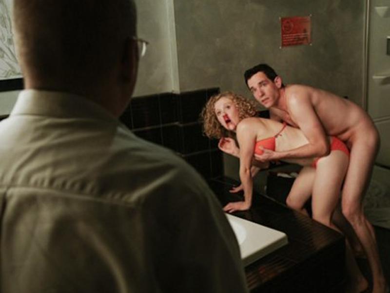 Эротика художественные фильмы про берет интервью у элитной проститутки большими сиськами